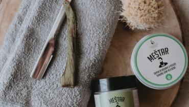 Brijanje može postati vaš mali zen ritual (by Pjer Orlić)