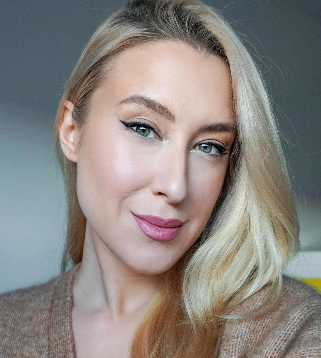 Otkrij svoj tip kože i koja je Naturally Young krema savršena za tebe (by Korana Marović)