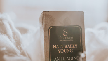 Anti-age čudo iz prirode – upoznajte cacay ulje!