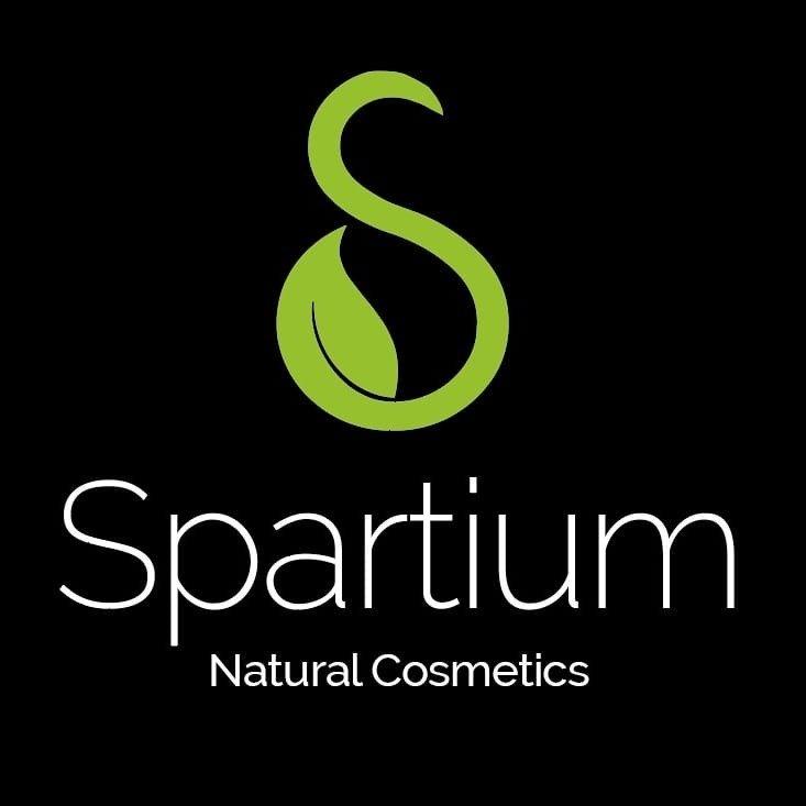 spartium natural cosmetics